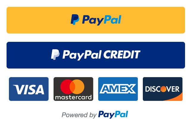 WHMCS 7.9 PayPal智能付款按钮