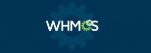 WHMCS系统上线新功能:预定义回复功能