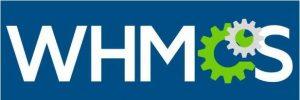 WHMCS虚拟主机系统