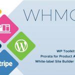 WHMCS 8.2